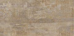 DHOGA Sabbia 30,8x61,5