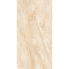 120x60 polirani DIANA granit
