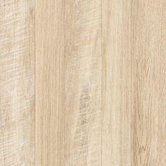 Domus Oak 45x45