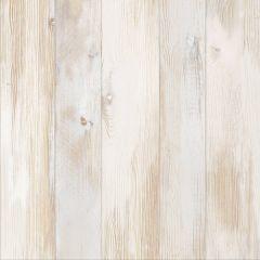 Domus White 45x45