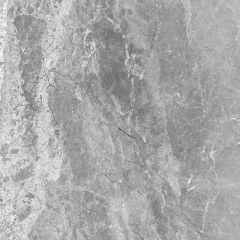 DONNA Grey 33x33