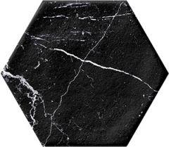 HEX Dorset Black 20x24