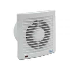 Aspirator/ventilator kupatilski ELICENT E-style