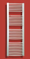 Sušač ELEGANT 50x120 cm
