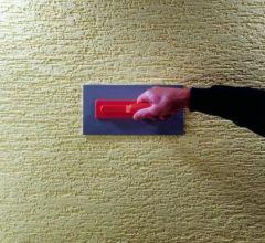 FASADIL akrilni malter zaribani ILGRAD 25kg