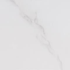 FONTANA White 60x60
