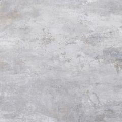 Polirani FOSSIL Light Grey Glossy 60x60 granit KJ