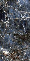 120x60 polirani GALAXY BLUE granit N