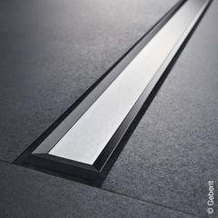 GEBERIT CleanLine20 kanalica za tuš 30-130 cm