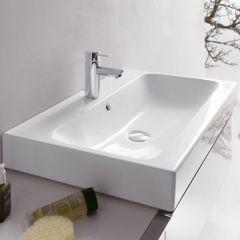 GEBERIT iCON lavabo 60 cm