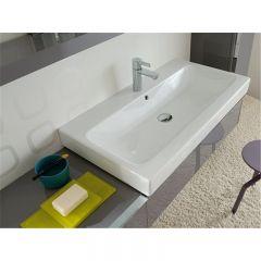 GEBERIT iCON lavabo 90 cm