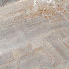 GLOW Brown 60x60 polirani granit D