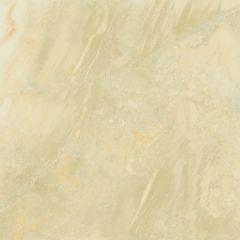 GRAND CANYON Marfil 60x60