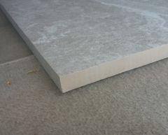 Mat 60x60, 25 mm debljine granit