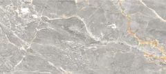 120x60 Minotti polirani granit MARBLE Beige