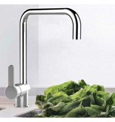 GRB Tender za sudoperu lučna