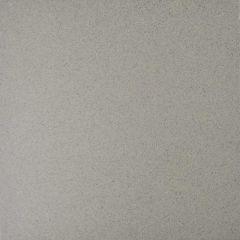 RAKO Gray granit mat 30x30