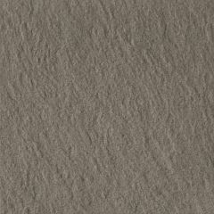 RAKO Gray granit strukturni R11 30x30