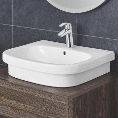 GROHE EURO lavabo 60 cm nadgradni