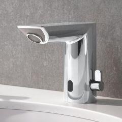 GROHE BAU COSMO senzorska za lavabo