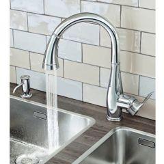 PARKFIELD za sudoperu lučna