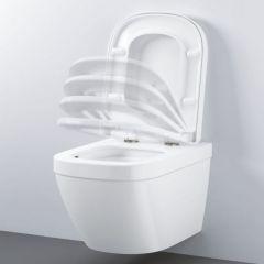 GROHE Euro WC šolja viseća RIM-FREE