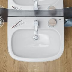 GROHE EURO lavabo 55 cm