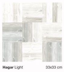 HAGAR Light 33x33