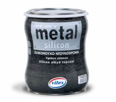Efekt lak HEAVY METAL BRONZA 730 0,75 lit