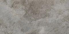 HIMALAYA Grey 30x60 I