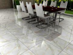 Polirani HISAR Glossy 60x60 granit KJ