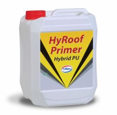 HYROOF Hybrid prajmer 5 lit VITEX