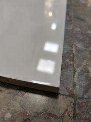 WHITE Glossy 30x60