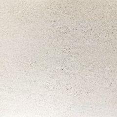 KASHMIR Silver 33x33