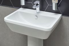 Vitra INTEGRA lavabo 60 cm
