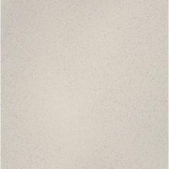 RAKO Ivory granit mat 30x30
