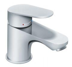SMART lavabo JA301001