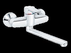 ROSAN B/2 zidna za sudoperu/lavabo JB32120