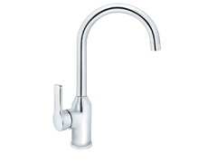 ROSAN B/2 za sudoperu/lavabo JB38201