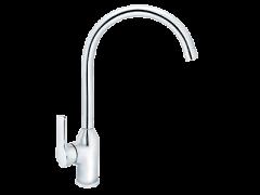 ROSAN B/2 za sudoperu/lavabo JB38221