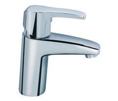 CUBO lavabo JC30101