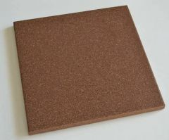 Granit KALLISTO Brown 20x20 12mm