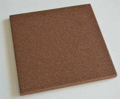 Granit KALLISTO Brown 20x20 12mm