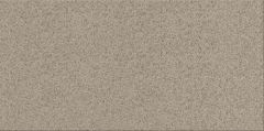 KALLISTO Gray 30x60