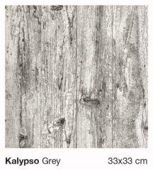 KALYPSO Grey 33x33