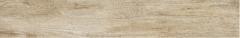 LANZAROTE Beige 14,5x89,5