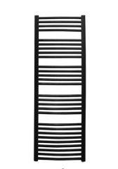 Sušač ELEGANT 60x157 cm