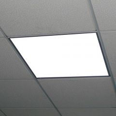 .LED panel 60x60 cm 40-48W ugradni