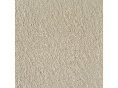 RAKO Light Beige granit strukturni R11 30x30