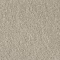 RAKO Light Gray granit strukturni R11 30x30